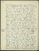 May Bragdon Diary, July 8, 1897 – July 9, 1897, p. 88