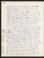 May Bragdon Diary, July 29, 1897 – July 30, 1897, p. 126