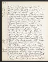 May Bragdon Diary, August 22, 1897 – August 26, 1897, p. 148