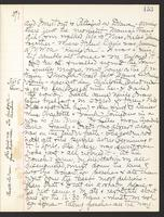 May Bragdon Diary, September 4, 1897 – September 5, 1897, p. 153