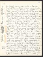 May Bragdon Diary, September 6, 1897 – September 9, 1897, p. 155