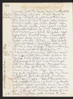 May Bragdon Diary, September 20, 1897 – September 22, 1897, p. 162