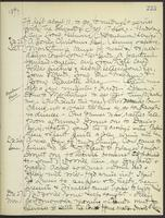 May Bragdon Diary, December 24, 1897 – December 27, 1897, p. 225