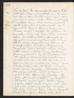 May Bragdon Diary, January 17, 1898 – January 18, 1898, p. 232