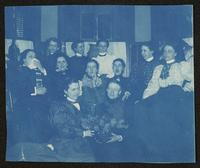 Inclusion, May Bragdon Diary, March 14, 1898 – March 18, 1898, p. 243