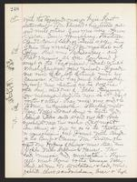 May Bragdon Diary, April 1, 1898 – April 7, 1898, p. 248