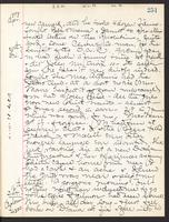 May Bragdon Diary, April 14, 1898 – April 16, 1898, p. 251