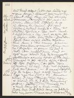 May Bragdon Diary, April 16, 1898 – April 19, 1898, p. 252