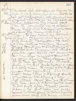 May Bragdon Diary, April 20, 1898 – April 22, 1898, p. 253