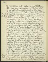 May Bragdon Diary, May 26, 1898 – May 28, 1898, p. 268