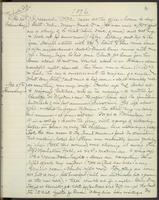 May Bragdon Diary, February 26, 1896 – February 27, 1896, p. 5