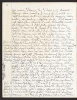 May Bragdon Diary, March 1, 1896 – March 8, 1896, p. 12