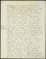 May Bragdon Diary, April 6, 1896 – April 7, 1896, p. 30