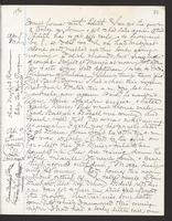 May Bragdon Diary, April 7, 1896 – April 9, 1896, p. 31