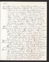 May Bragdon Diary, April 13, 1896 – April 16, 1896, p. 33