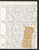 May Bragdon Diary, April 19, 1896 – April 22, 1896, p. 35