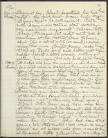 May Bragdon Diary, April 27, 1896 – April 28, 1896, p. 39