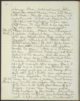 May Bragdon Diary, April 28, 1896 – April 30, 1896, p. 40