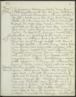 May Bragdon Diary, May 1, 1896 – May 2, 1896, p. 41