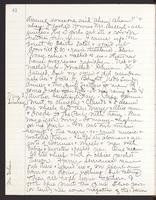 May Bragdon Diary, May 2, 1896 – May 3, 1896, p. 42