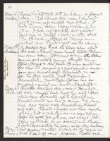 May Bragdon Diary, May 4, 1896 – May 7, 1896, p. 44