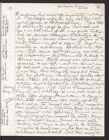 May Bragdon Diary, May 10, 1896 – May 11, 1896, p. 47