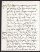 May Bragdon Diary, May 12, 1896 – May 14, 1896, p. 48