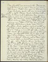 May Bragdon Diary, May 15, 1896 – May 16, 1896, p. 50