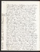 May Bragdon Diary, May 16, 1896 – May 17, 1896, p. 52