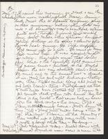 May Bragdon Diary, May 19, 1896 – May 20, 1896, p. 55