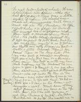 May Bragdon Diary, May 30, 1896 – May 31, 1896, p. 64