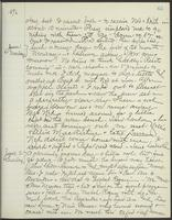 May Bragdon Diary, May 31, 1896 – June 2, 1896, p. 65