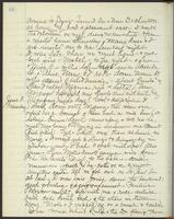 May Bragdon Diary, June 2, 1896 – June 3, 1896, p. 66