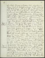 May Bragdon Diary, June 10, 1896 – June 12, 1896, p. 75