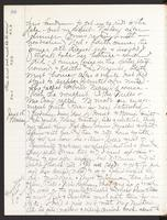 May Bragdon Diary, June 14, 1896 – June 15, 1896, p. 80