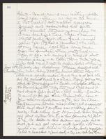 May Bragdon Diary, June 24, 1896 – June 25, 1896, p. 90
