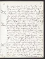 May Bragdon Diary, July 5, 1896 – July 8, 1896, p. 97