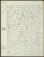 May Bragdon Diary, July 15, 1896 – July 17, 1896, p. 102