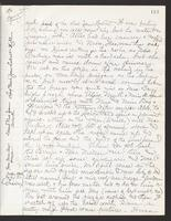 May Bragdon Diary, July 21, 1896 – July 22, 1896, p. 113