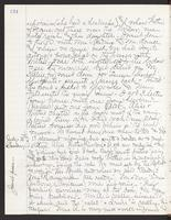 May Bragdon Diary, July 27, 1896 – July 28, 1896, p. 134