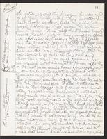 May Bragdon Diary, July 28, 1896 – July 29, 1896, p. 141