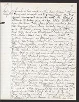 May Bragdon Diary, August 6, 1896 – August 8, 1896, p. 159