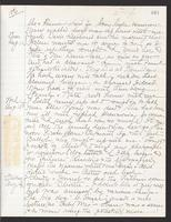 May Bragdon Diary, August 10, 1896 – August 14, 1896, p. 161