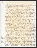 May Bragdon Diary, August 30, 1896 – September 1, 1896, p. 173