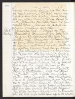 May Bragdon Diary, September 7, 1896 – September 8, 1896, p. 180