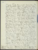 May Bragdon Diary, September 11, 1896 – September 12, 1896, p. 182