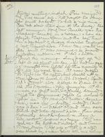 May Bragdon Diary, September 18, 1896 – September 19, 1896, p. 187
