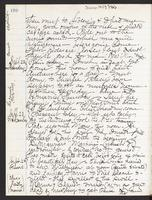May Bragdon Diary, September 21, 1896 – September 24, 1896, p. 190