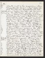 May Bragdon Diary, September 24, 1896 – September 26, 1896, p. 191