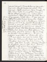 May Bragdon Diary, October 1, 1896 – October 3, 1896, p. 196
